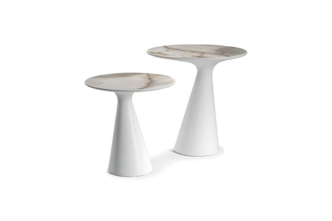 Peyote Keramik
