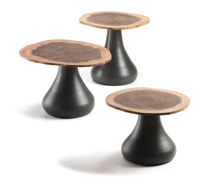 Rio Coffee Tables