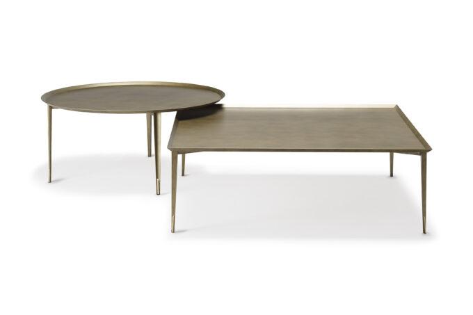 Spillo Coffee Table
