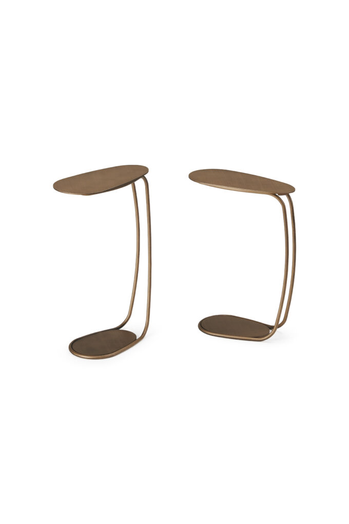 Yago Side Tables