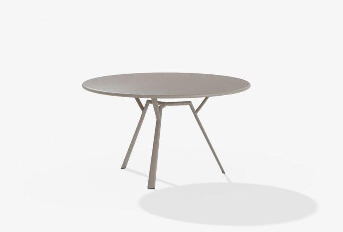 Round Table - Radice Quadra