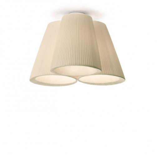 Florinda Ceiling Lamp
