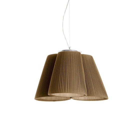 Florinda Pendant Light