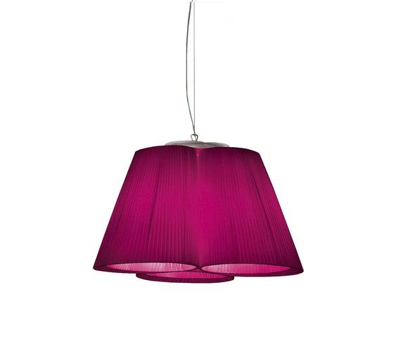 Florinda Pendant Lamp