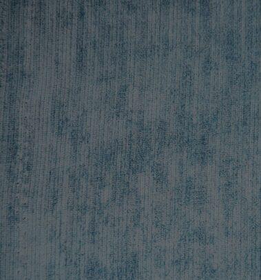 26 Azzurro Steel