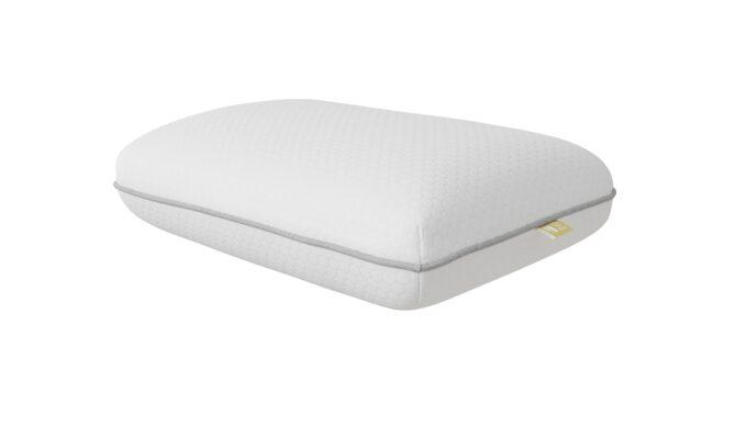 Ultimate Deep Pillow