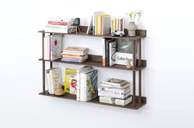 Platform 3 Shelf