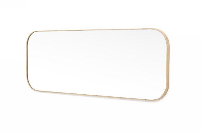 Gaze Mirror