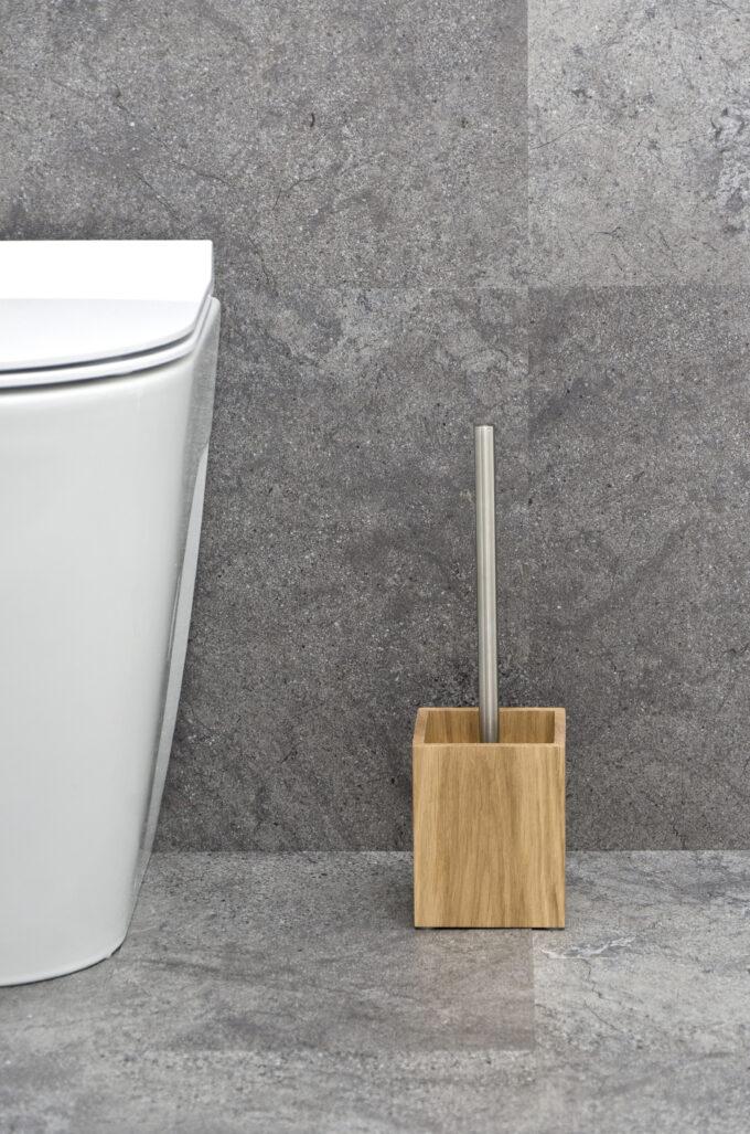 Toilet Brush Cosmos