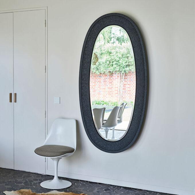 Etna Black Mirror