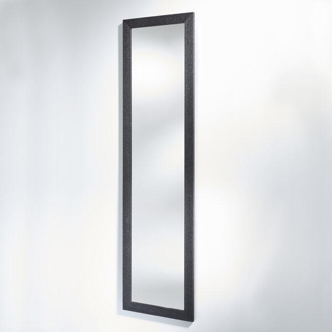 Kyo Hall Mirror