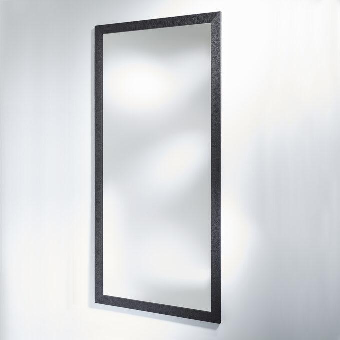 Kyo XL Mirror