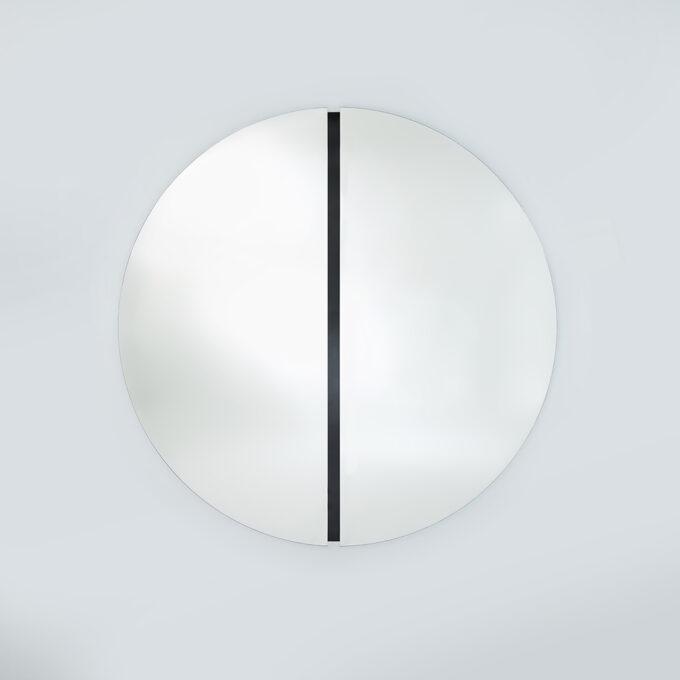 Luna Black Mirror