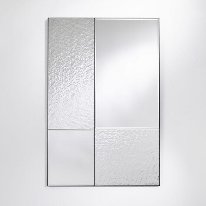 Finestra Mirror