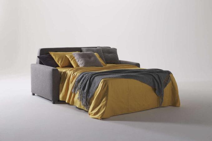 Oliver Sofa Bed