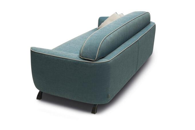 Charles Sofa Bed