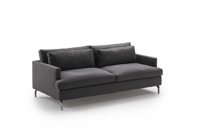 Dave Sofa Bed