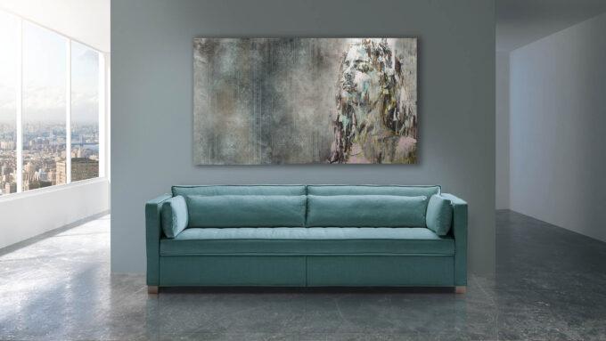 Andersen Sofa Bed