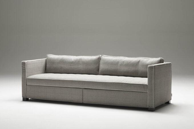 Anderson Sofa Bed