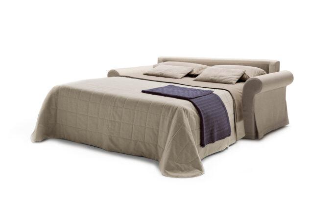 Ellis 4 Sofa Bed