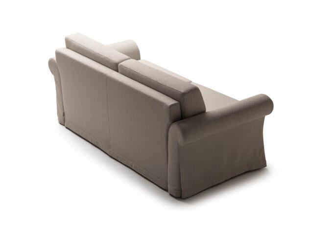Ellis 5 Sofa Bed