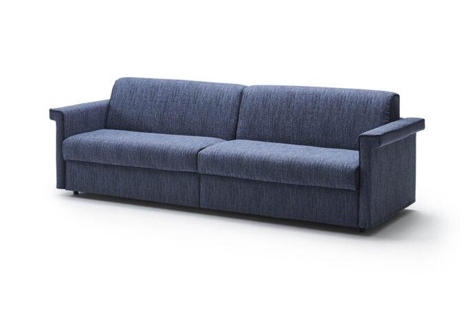Michel Sofa Bed