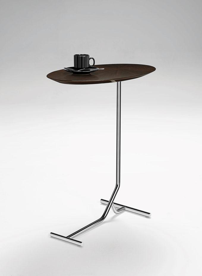 Emu Side Table