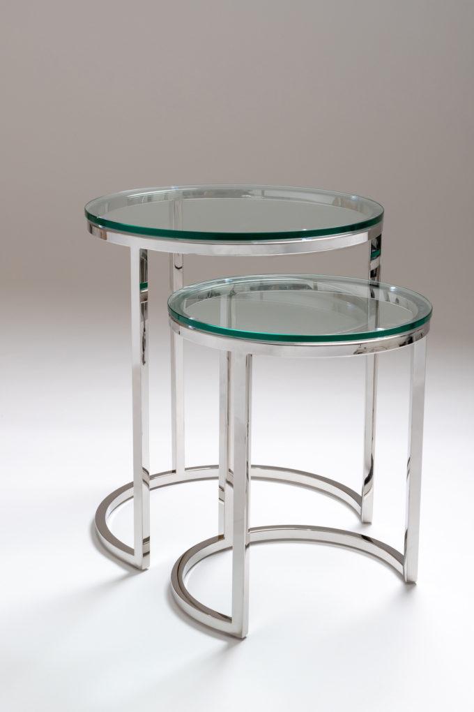 Apollo Next of Tables