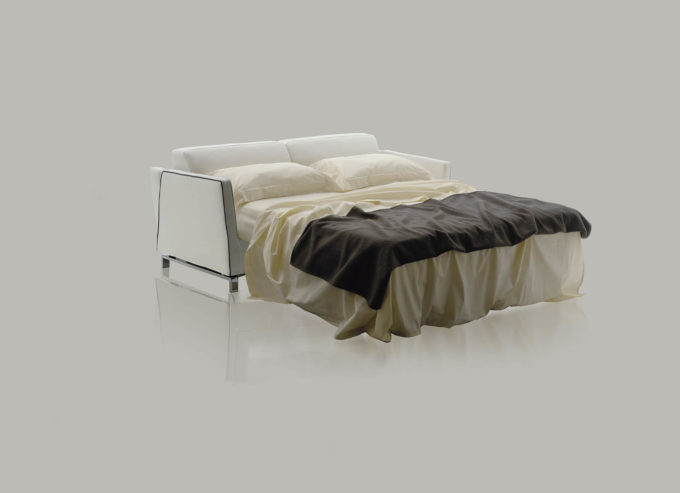 Benny Sofa Bed