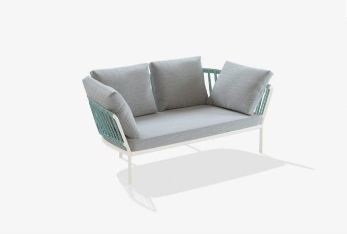 Ria 2 Seater Sofa