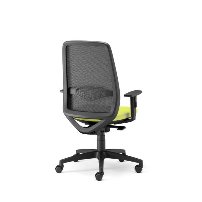 Tullio Basic Office Chair