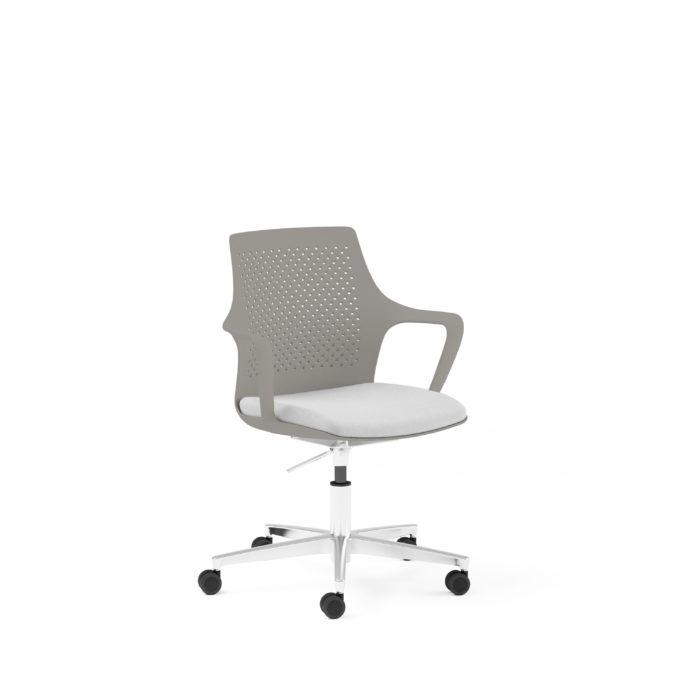 Gemina Office Chair