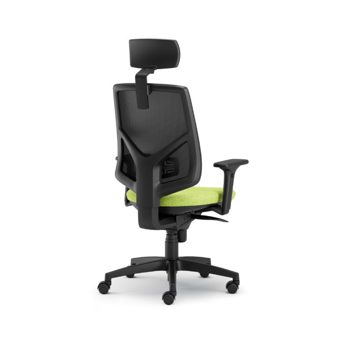 Celio Top Office Chair