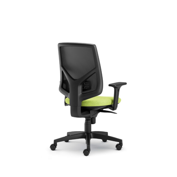Celio Mid Office Chair