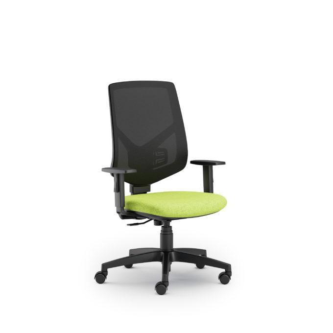 Celio basic Office Chair