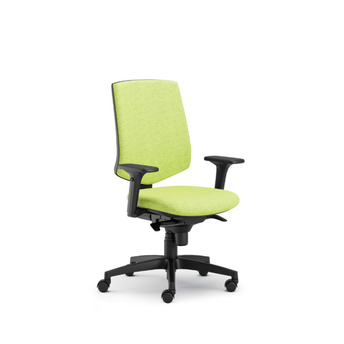 Celio T Mid Office Chair