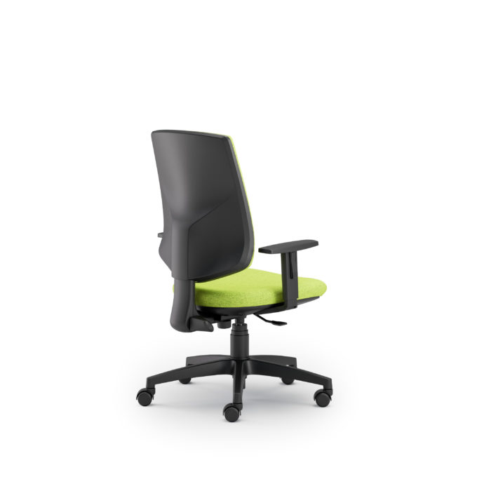 Celio T Basic Office Chair