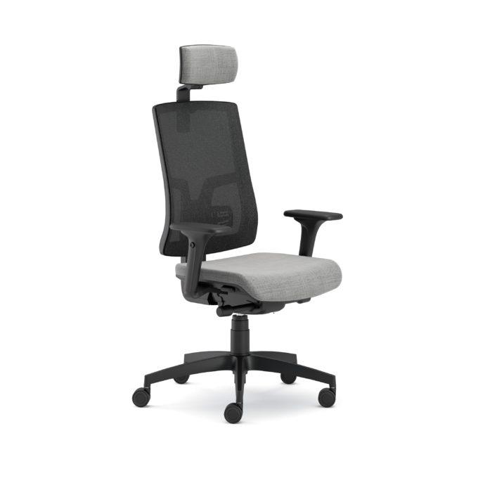 Oria Top Office Chair