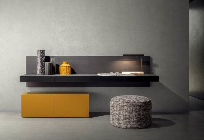Ala Desk/Dressing Table