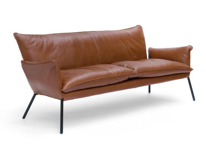 Gaucho Sofa