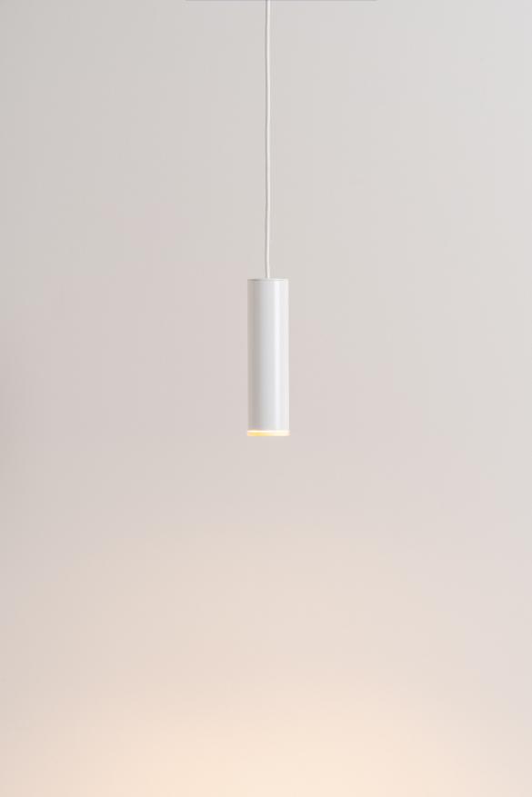 Haul Suspension Light