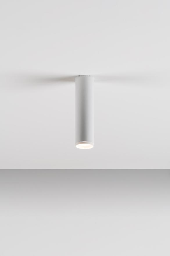 Haul Ceiling Light