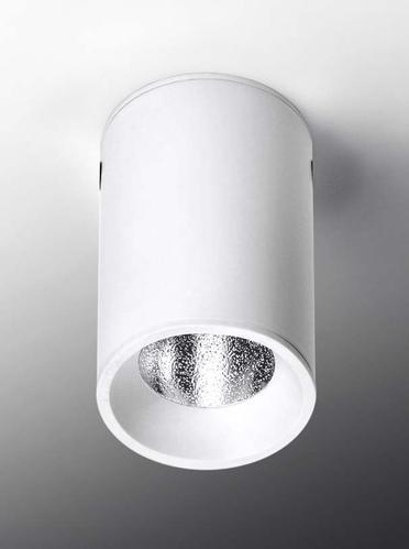 Haul Ceiling Light Small