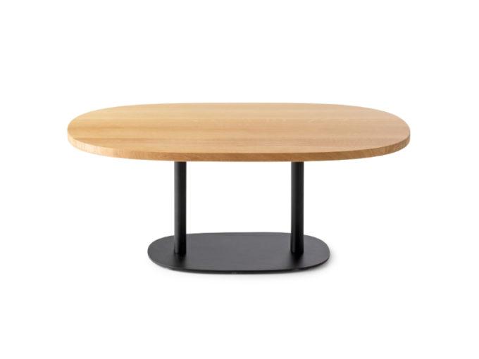 Leolus Toveri Coffee Tables