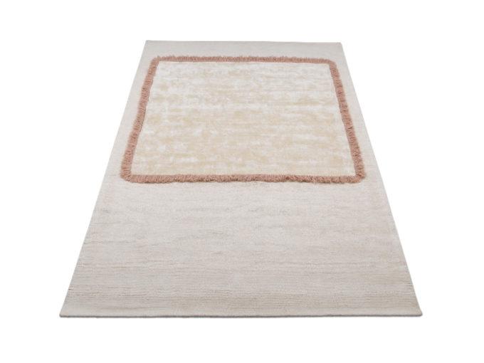 Leolux Frame Sand