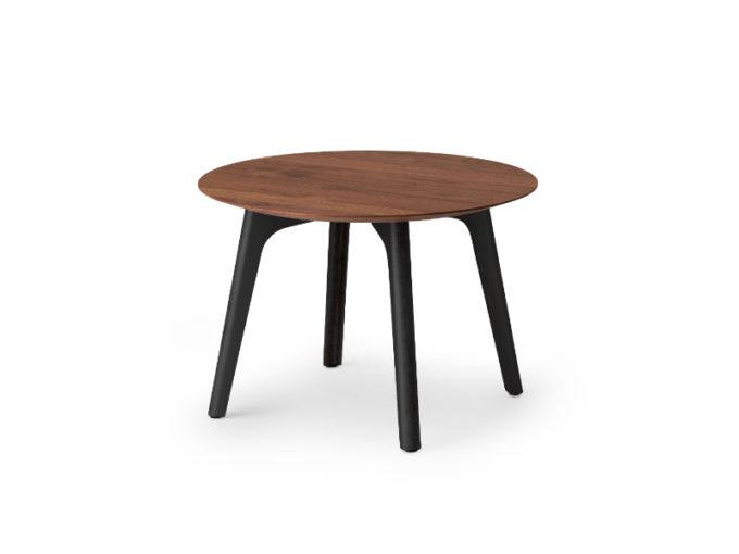 Leolux Rolan Coffee Table
