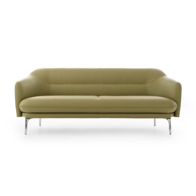 Leolux Lindo Sofa