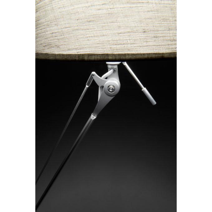 Work Floor Lamp