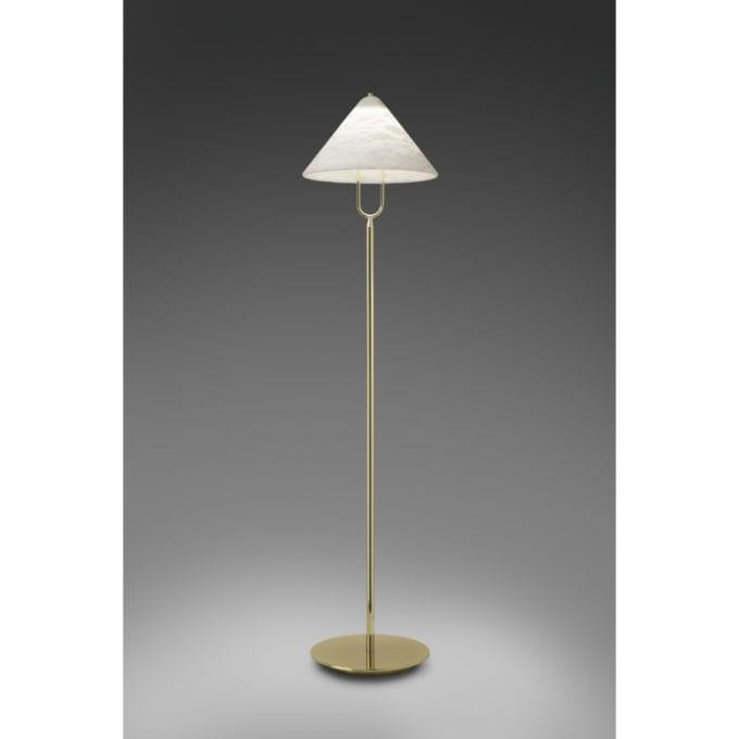fuji floor lamp