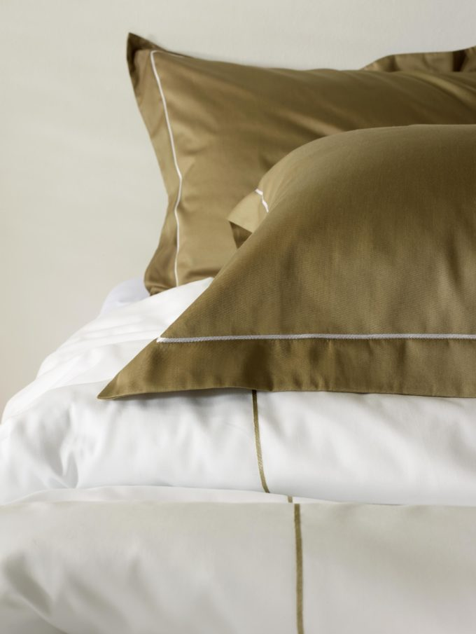 Ato Bed Linen